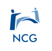 Northeast Consulting Group Logo