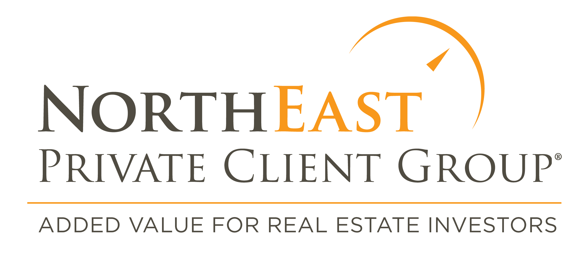 Northeast Private Client Group Logo