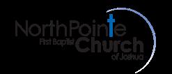 northpointejoshua Logo