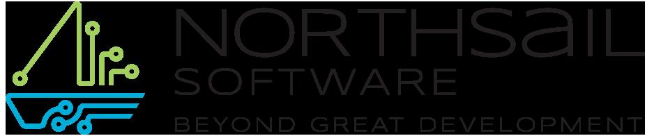 Northsail Software Logo