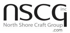 Northshorecraftgroup.com Logo