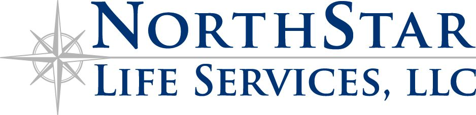NorthStar Life Services, LLC Logo