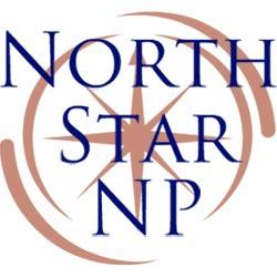 North Star NP Logo