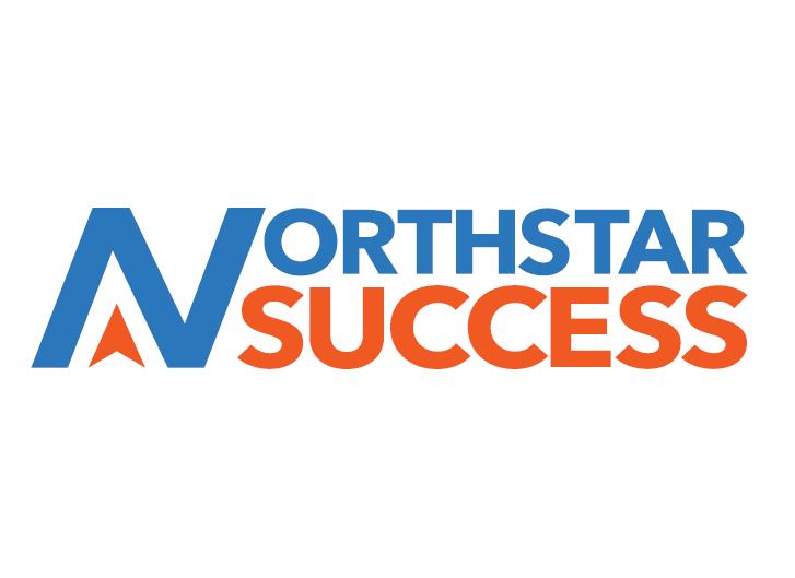 North Star Success Inc. Logo