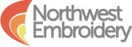 northwestembroidery Logo