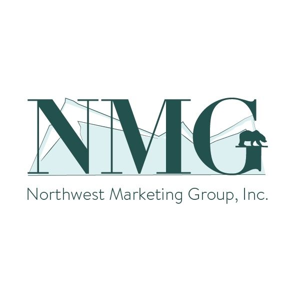 northwestmktg Logo