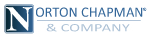 Norton Chapman & Co. Logo