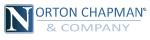 Norton Chapman & Co. Logo
