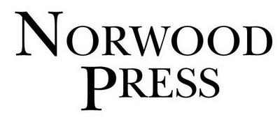 Norwood Press Logo