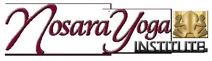 Nosara Yoga Institute Logo