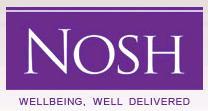 noshdetox Logo