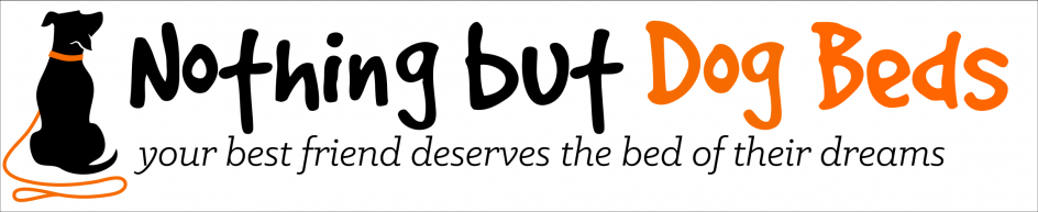 nothingbutdogbeds Logo