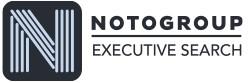 Notogroup Executive Search Logo