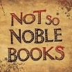 Not So Noble Books Logo