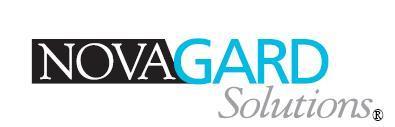 Novagard Solutions Logo