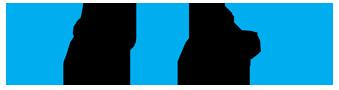 Novak Networx LLC Logo
