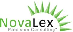 NovaLex Consulting Logo