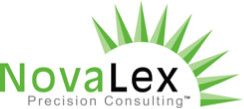 novalexconsulting Logo