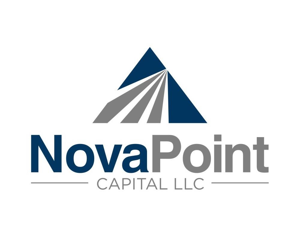 NovaPoint Capital Logo