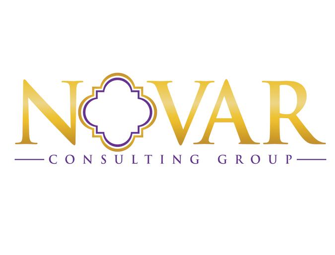 novarconsulting Logo
