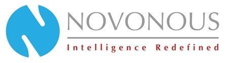 NOVONOUS Logo