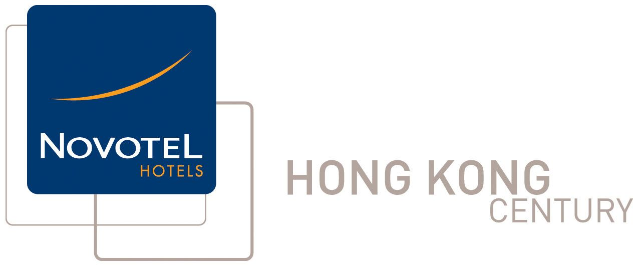 Novotel Century Hong Kong Logo