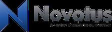 novotus Logo