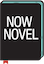 Now Novel Logo