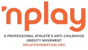 'nPLAY Foundation Logo