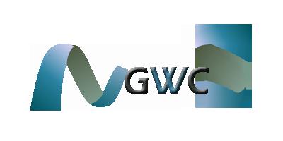 nsGetWebCare Logo