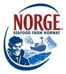Norwegian Seafood Council Logo