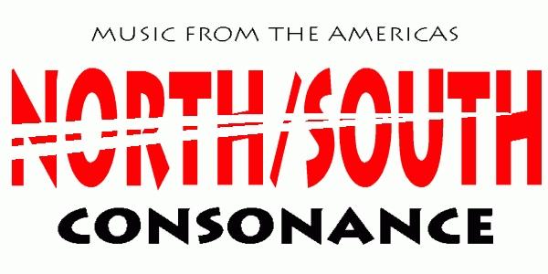 North/South Consonance, Inc Logo