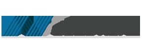 nsolutionz Logo