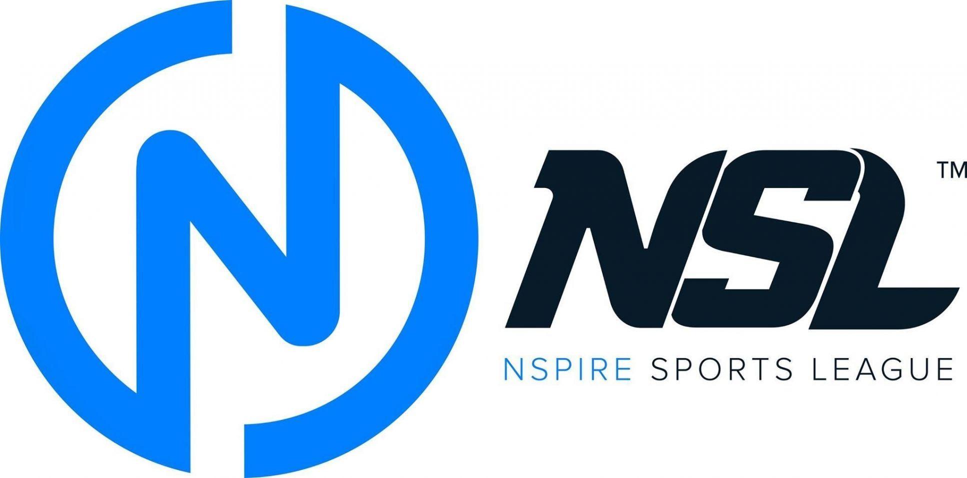 nspiresl Logo