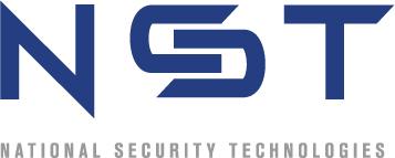 nstcctv Logo