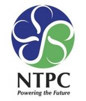 Nam Theun 2 Power Company Logo