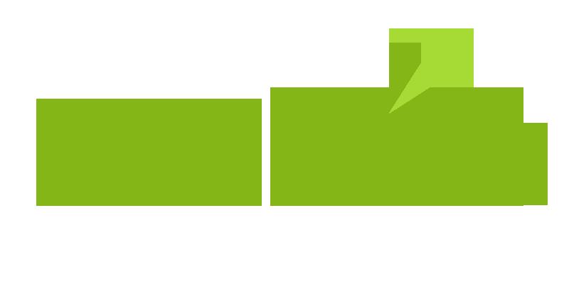 nterFun Logo