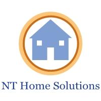nthomesolutions Logo