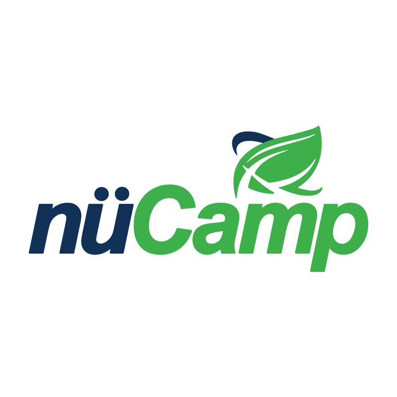 nuCamp Logo