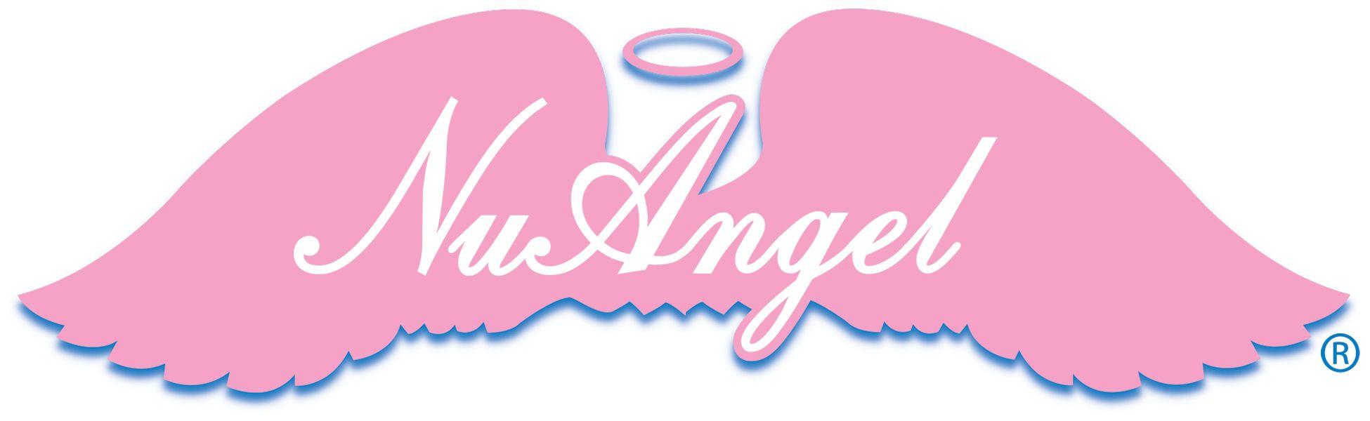 NuAngel, Inc. Logo