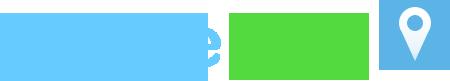 nudgemap Logo