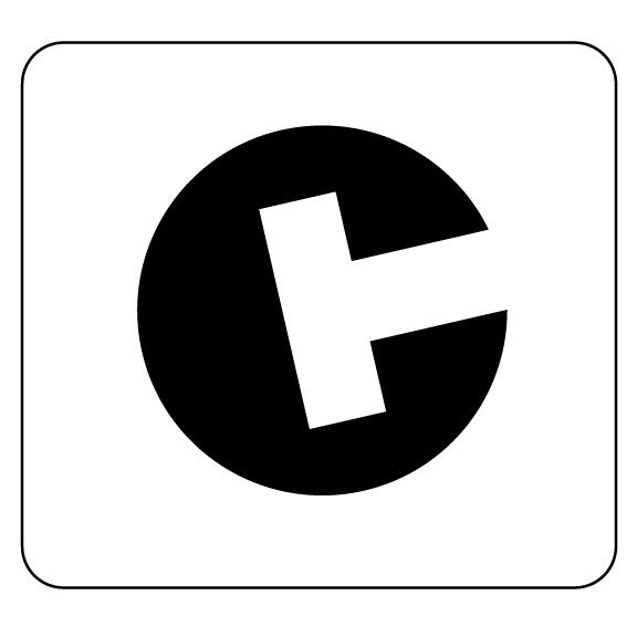 TC Artist Management Logo