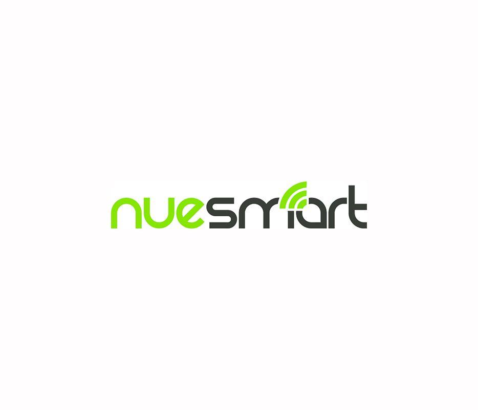 Nuesmart Inc Logo