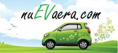 nuEVaera Logo