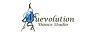 Nuevolution Dance Studio Logo
