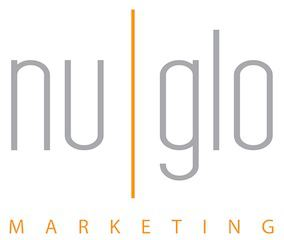 nuglomarketing Logo