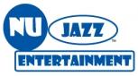 Nu Jazz Entertainment Logo