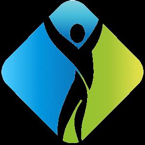 NuLife Ventures Logo