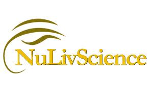 Nuliv Science Logo