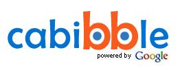 cabibble Logo